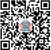 温哥华正规换汇公司联系方式 - 长江换汇